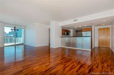 244 Biscayne Blvd Unit 3103