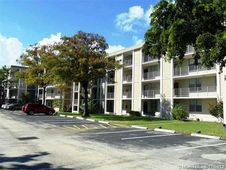 2901 NW 48th Ave Unit 356