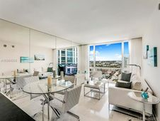 6801 Collins Ave Unit 1403