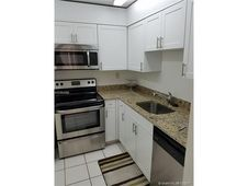 496 NW 165th St Rd Unit D-215