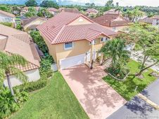 10355 NW 46th Ter