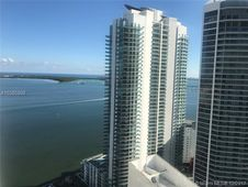 1200 Brickell Bay Dr Unit 4015