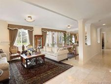 13644 Deering Bay Dr Unit 13644