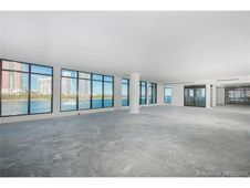 7043 Fisher Island Dr Unit 7043