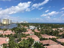 19380 Collins Ave Unit 1124