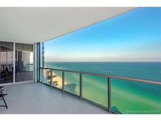 17121 Collins Ave Unit 3403