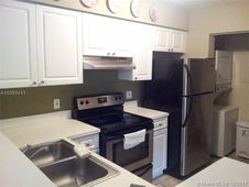 12118 Saint Andrews Pl Unit 208