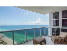 18201 Collins Ave Unit 5204