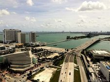 1100 Biscayne Blvd Unit 3308