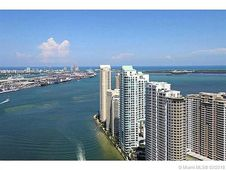 200 Biscayne Blvd Way Unit 4908