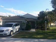 14334 NW 14th St