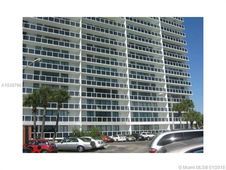 20505 E Country Club Dr Unit 1031