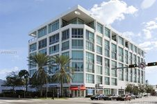 8101 Biscayne Blvd Unit R-307