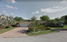 11300 NW 23rd Ct