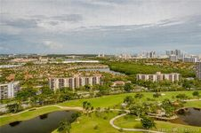 20301 W Country Club Dr Unit PH21