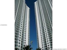 950 Brickell Bay Dr Unit 2301
