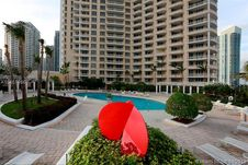 888 Brickell Key Dr Unit 1907