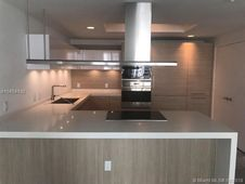 17111 Biscayne Blvd Unit 505