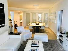 888 Brickell Key Dr Unit 1507