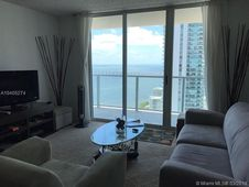 1155 Brickell Bay Dr Unit 3405