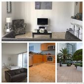 1050 Brickell Ave Unit 1912