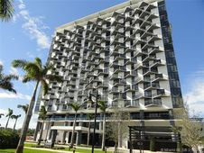 5252 NW 85th Ave Unit 703