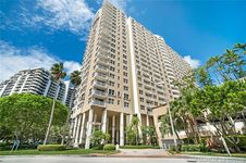 770 Claughton Island Dr Unit 1915