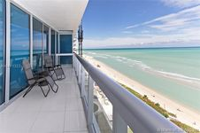 6899 Collins Ave Unit 1406