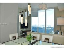 18101 Collins Ave Unit 5106