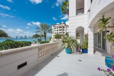 5012 Fisher Island Dr Unit 5012/3