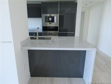 1451 Brickell Ave Unit 2605