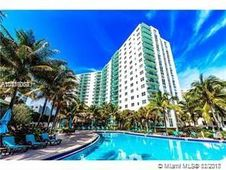 3901 S Ocean Dr Unit PH16S