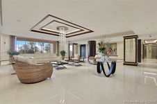 7122 Fisher Island Dr Unit 7122
