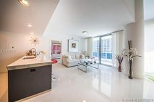 200 Biscayne Boulevard Way Unit 1105