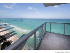 17121 Collins Ave Unit 1108