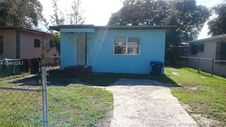 3060 NW 55th St