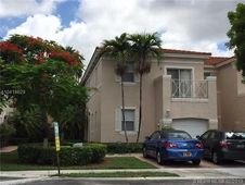 11265 NW 42nd Ter Unit 0