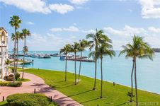 2333 Fisher Island Dr Unit 2333