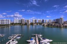 18041 Biscayne Blvd Unit 1104-4