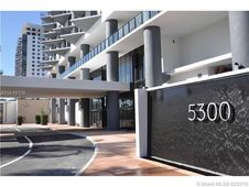 5300 NW 85th Ave Unit 314