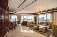 3000 Island Blvd Unit PH-5