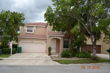 5014 SW 155th Ave