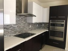 6405 NW 105th Ct Unit 6405