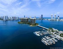 5000 Island Estates Drive Unit PH B