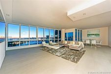 100 S Pointe Dr Unit 2801