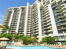 540 Brickell Key Dr Unit 1200