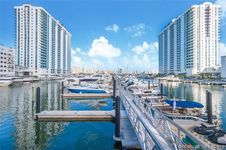 17301 Biscayne Blvd Unit 607