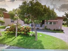 4500 SW 83rd Ave
