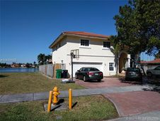 4232 SW 159th Ave