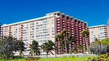 2899 Collins Ave Unit 1245
